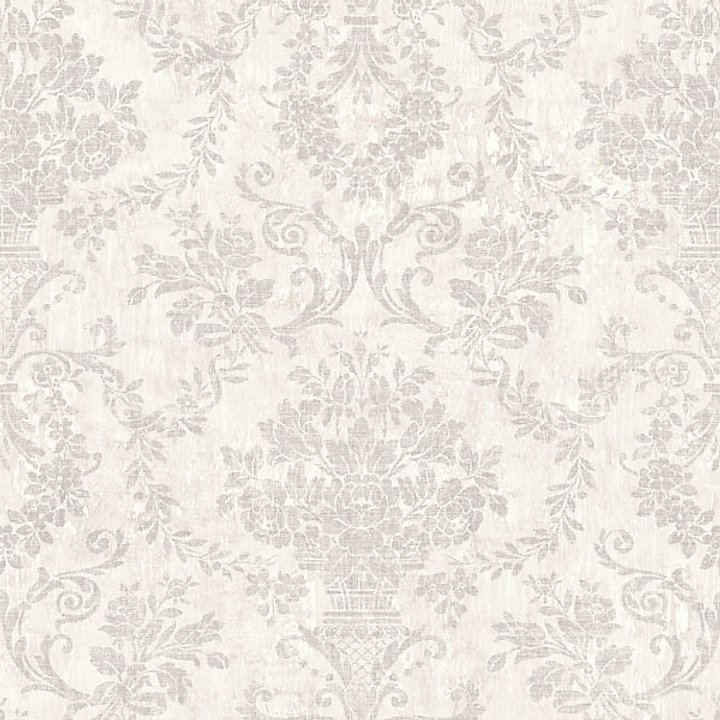 Anne Franch damask.jpg