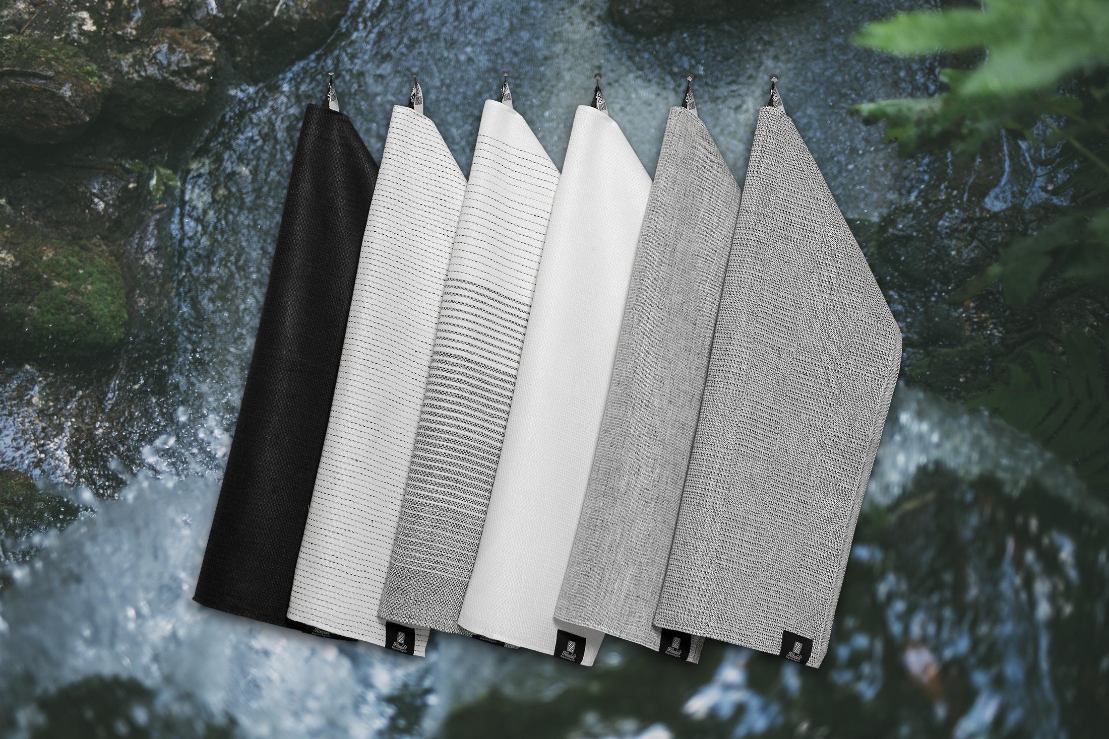 bada-hørhåndklæde-viskestykke-klassbols-linnevaveri-