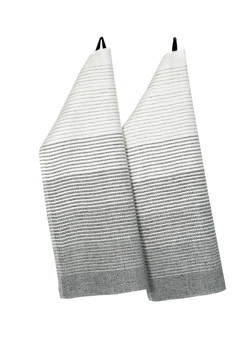 bada-hør-viskestykke-håndklæde-klassbols-linnevaveri
