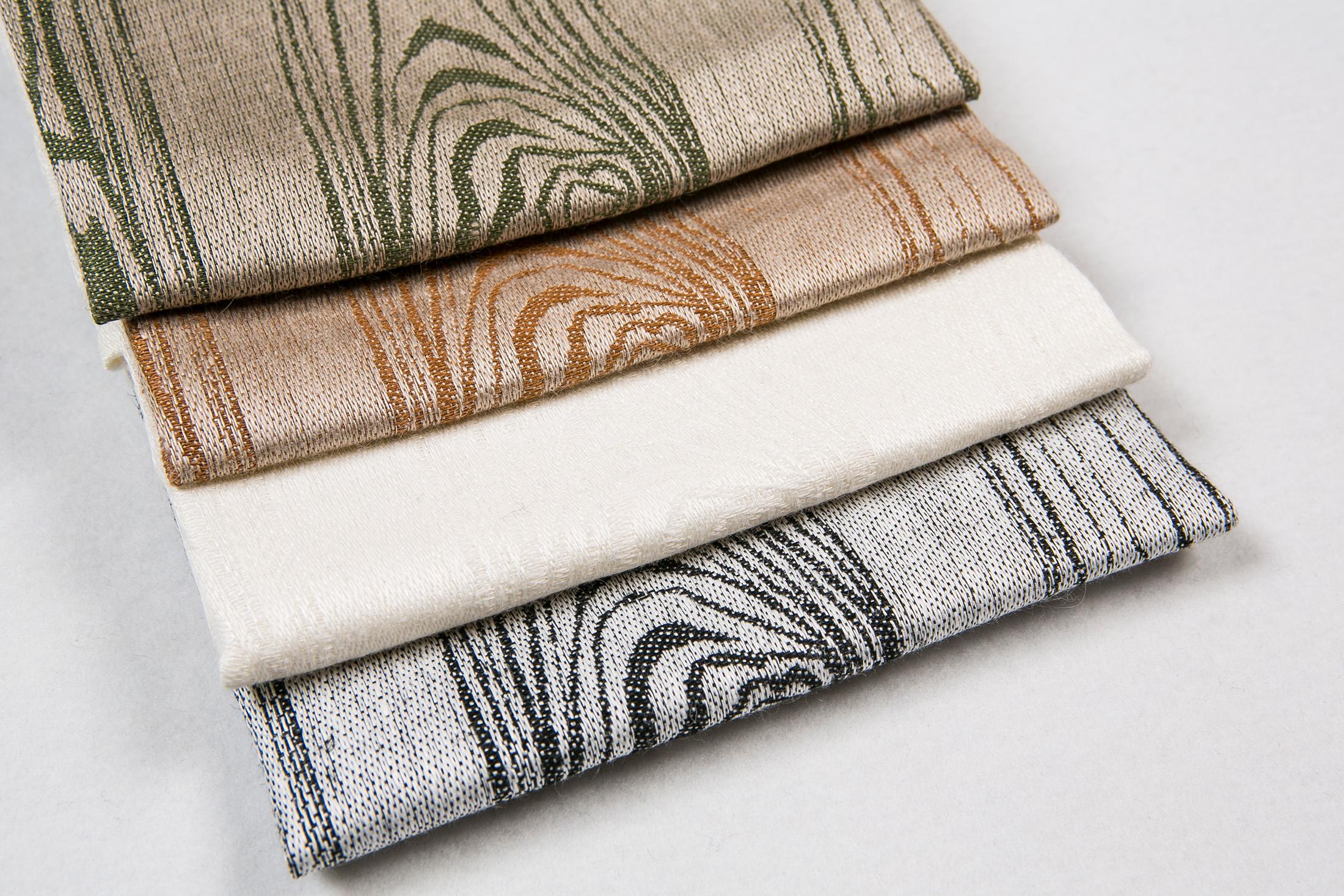 Tilja-viskestykke-hørhåndklæde-klassbols-linned