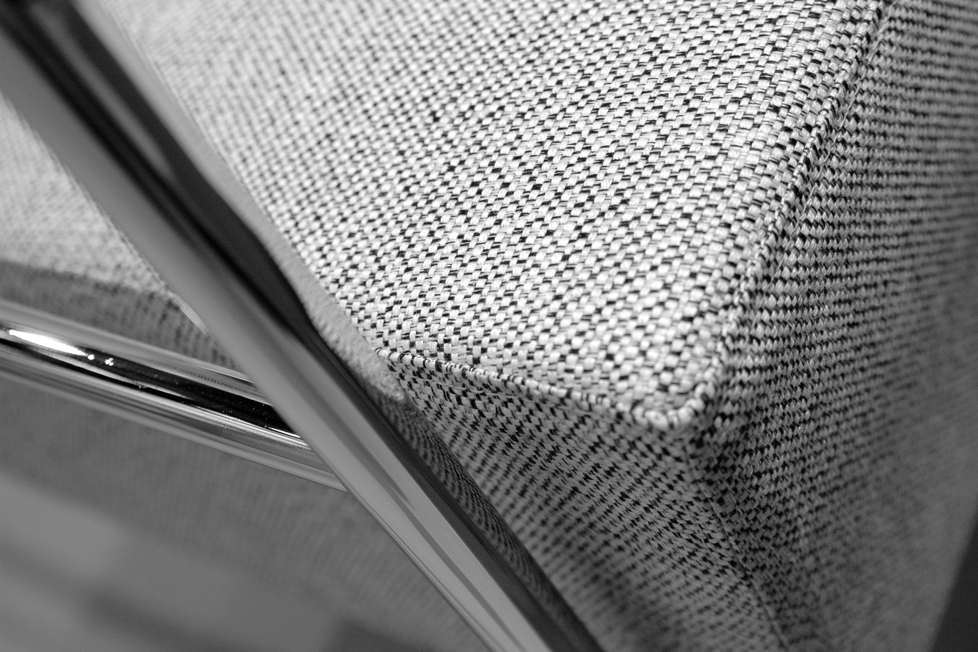 norrland-textil-stof-hør-klassbols-AnneFranch