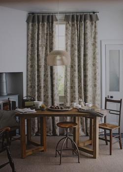 Møbelpolstrer-Møbelpolstring- Allerø