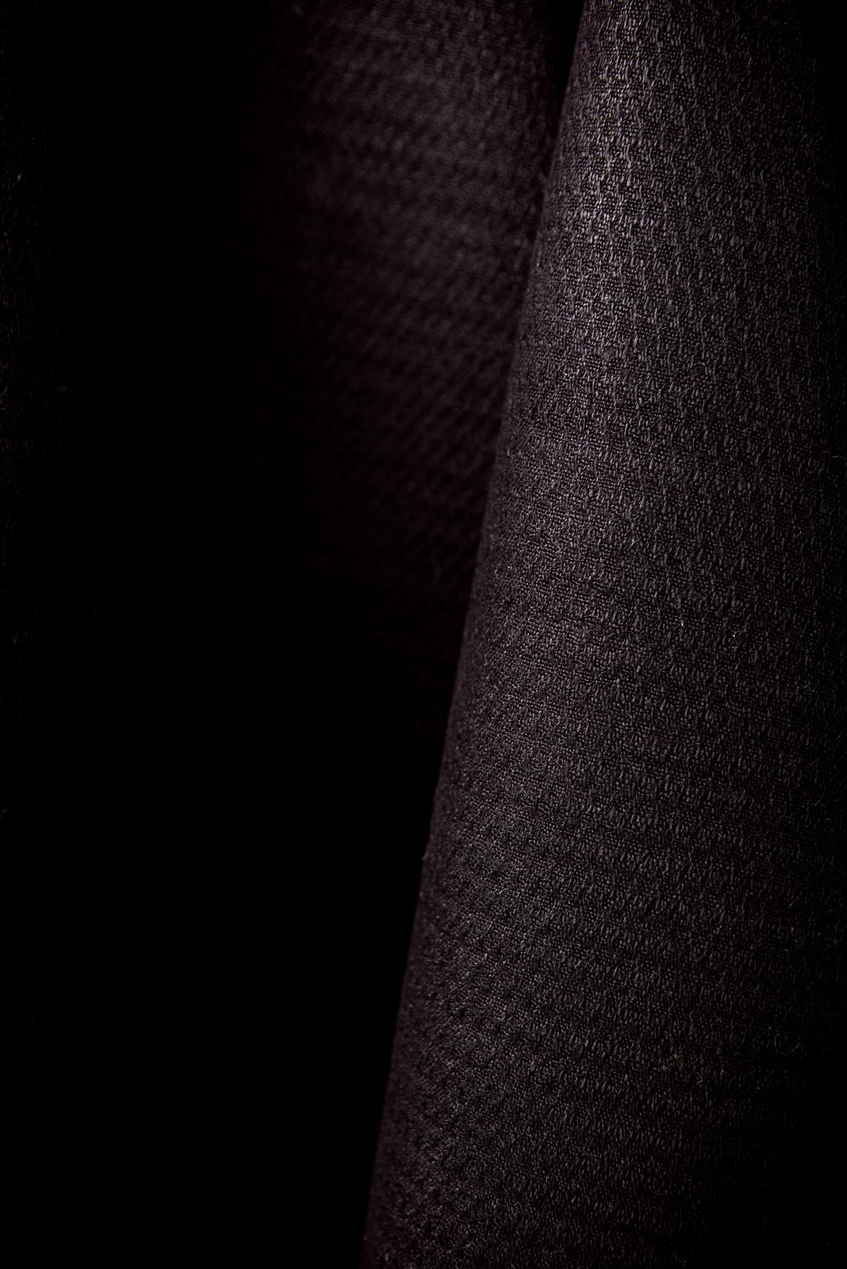 bada-håndklæde-viskestykke-hør-klassbols-linnevav