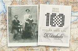 hjalmar-med-vitalis-och-augusta-1-1900x1