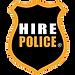 HP Brand Logo.webp