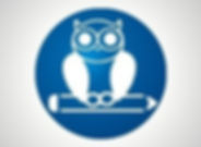 crop-300x180_logo-pedagogia.jpg