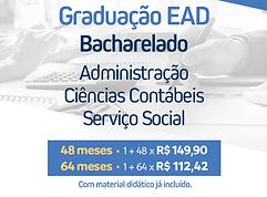 21-graduacao_bacharelado.png