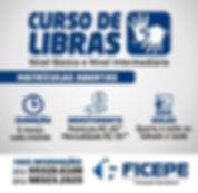 Curso de LIBRAS__Início em outubro..jpg