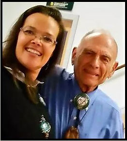 Stacey and Norm Shealey.JPG