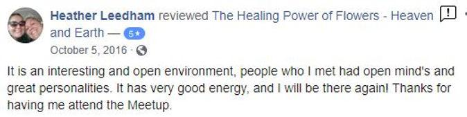 heather leedham testimonial.JPG