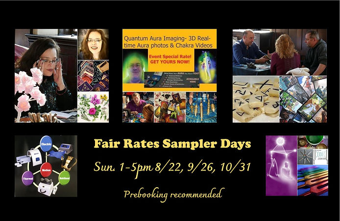 fair rates header pic summer fall 21.jpg