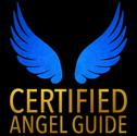 Angel Guide.jpg