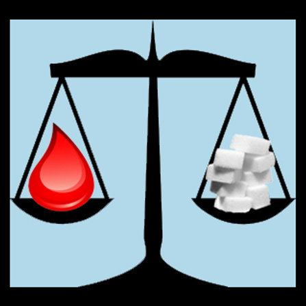 Sugar Helper Essences