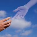 mediumship hands.jpg