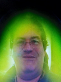 Bob Aura head shot.jpg