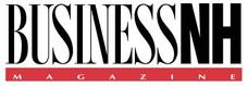 Business NH Magazine Logo.JPG