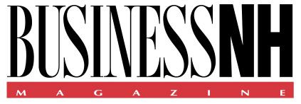 Business NH Magazine Logo.JPG