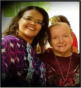 Stacey and Ramona Garcia.JPG