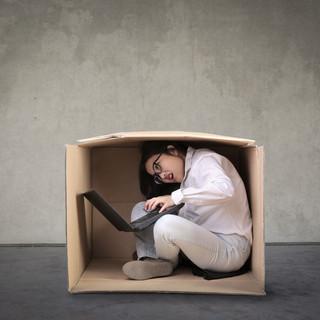 Stuck in the box.jpg