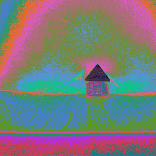Picture 43lamianpyramidflt1.jpg