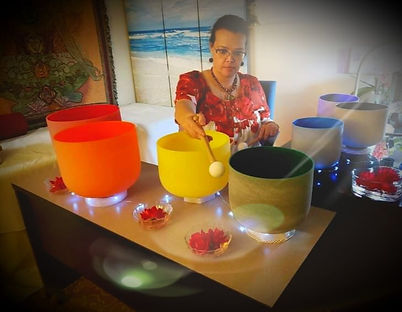 stacey crystal bowls roses flare.jpg