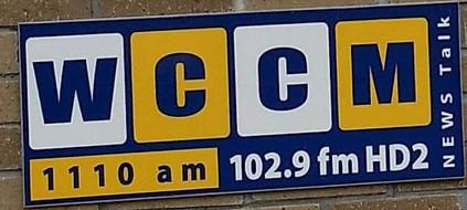 wccm radio logo.jpg