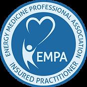 EMPA_badge_2018.png