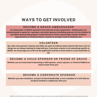 ways to get involved.png