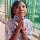 Fa - Pattaya.jpg