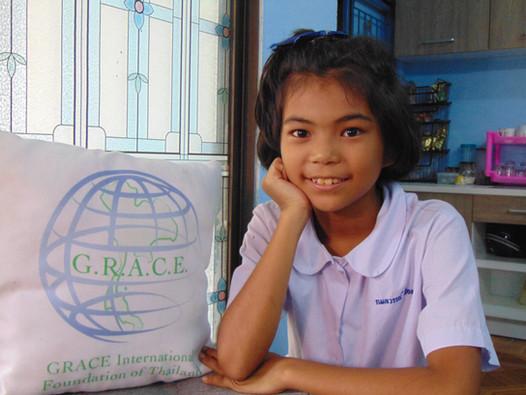 Ying - Pattaya.jpg