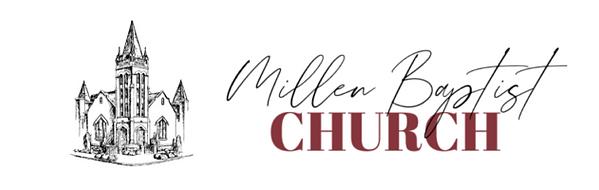 milleb baptist logo.png