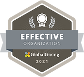 2021 Effectife Organization Badge.png