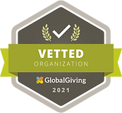2021 Vetted Organization Badge.png