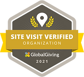 2021 Site Visit Verified Badge.png