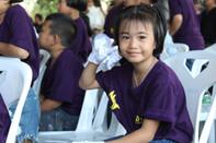 Priaw - Pattaya.jpg