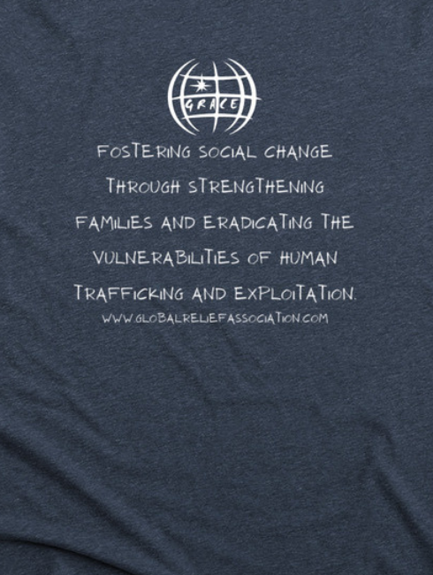 mission tee insta.png