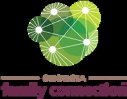 family enrichment logo.png