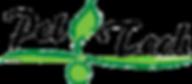 Peltech Logo