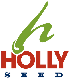 Holly Logo.png