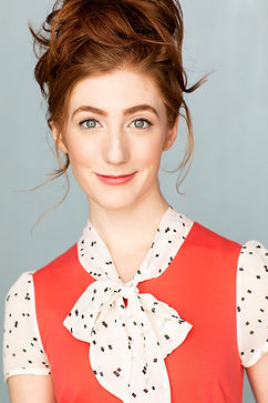 Lydia Hunter Headshot 1.jpg