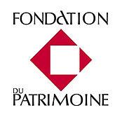 Logo Fondation du Patrimoine.jpg