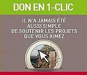 Clic Fondation du Patrimoine.jpg