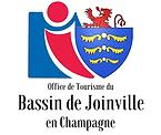 Logo Office de Tourisme du Bassin de Joi