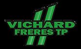Logo_Vichard_Frères_TP.png