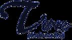 Teve Logo Web_edited.png