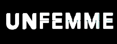 UF_logo-transparent-white.png
