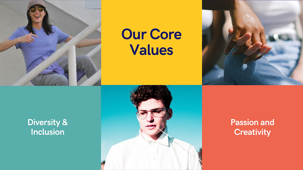 Core Values 1.png