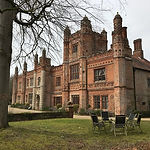 barsham hall.jpg