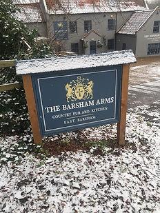 sign outside in snow.jpg