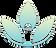 IntraBalance-PC_Logo_light-green.png